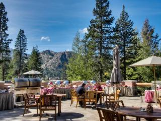 Resort at Squaw Creek 255 - Olympic Valley vacation rentals