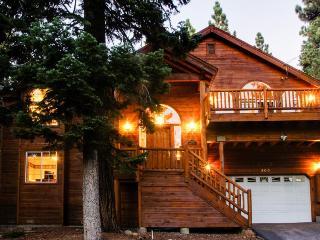 Kings Beach Luxury Retreat - Kings Beach vacation rentals