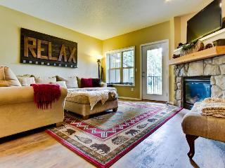 Collins Lake #146 - Rhododendron vacation rentals