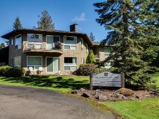 Fairway Estates - Government Camp vacation rentals