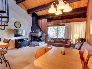 Centrally located close to the lake and skiing! - Kings Beach vacation rentals