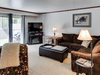 7 Abbot House - Sunriver vacation rentals