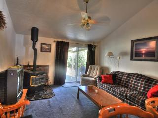 Sandy's Beach Place - Seaside vacation rentals