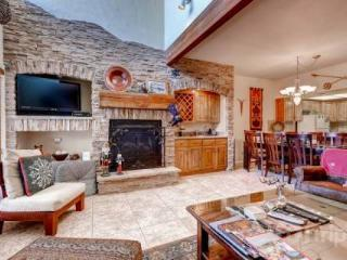 Aspenwood at Deer Valley - Park City vacation rentals