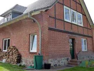 LLAG Luxury Vacation Apartment in Hof Kreien - 409 sqft, natural materials, barrier-free, relaxing (#… - Wesenberg vacation rentals