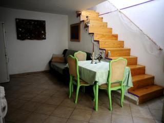 Apartment Dea - Split vacation rentals