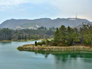 Stunning Home! Fabulous Quiet Neighborhood! - Los Angeles vacation rentals