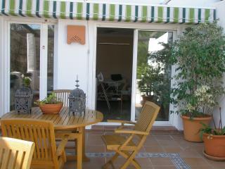 Luxury Penthouse duplex Costa del Sol - Malaga vacation rentals