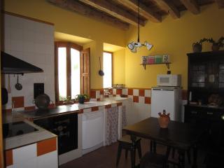 La Cantina de Daniel - Castilla Leon vacation rentals