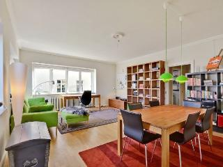 Nice Copenhagen apartment at Svanemoellen station - Snekkersten vacation rentals