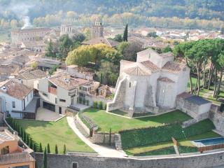 Casa Marcial - Province of Girona vacation rentals