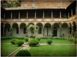 Milano Loft - Milan vacation rentals