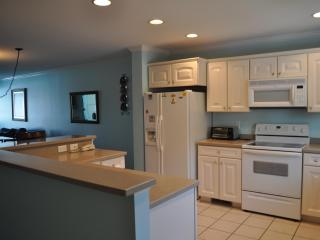 Limited Summer Dates available - Ocean City vacation rentals