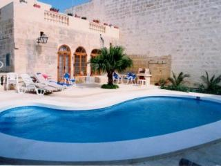Dar ta' Tumas - Island of Gozo vacation rentals