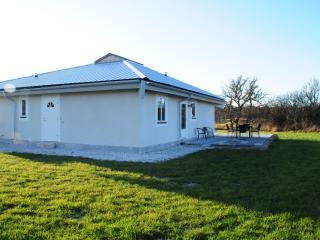Nickarve 308B - Visby vacation rentals