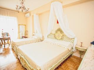 B&B Golden Angel Rome - Rome vacation rentals