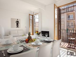 Blanco - World vacation rentals
