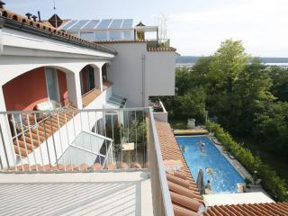 Five Apartments Villa - Portoroz vacation rentals