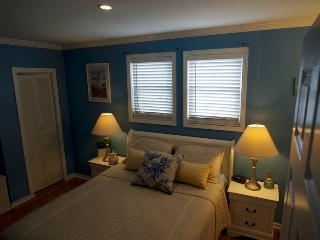 Steps 2 Beach -Cozy Beachhome-Discount 4 Fall/Wint - Tybee Island vacation rentals