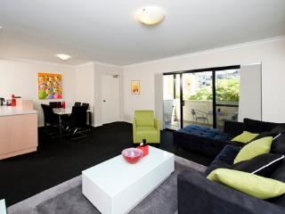 103/215 Stirling Street, Perth - Perth vacation rentals