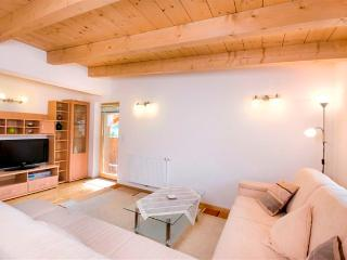 Apartment 3, Haus Barber self-catering apartments - Bramberg am Wildkogel vacation rentals