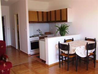 Nr Lux One-Bedroom Apt ,partly Sea View, Vala(2+2) - Sveti Stefan vacation rentals