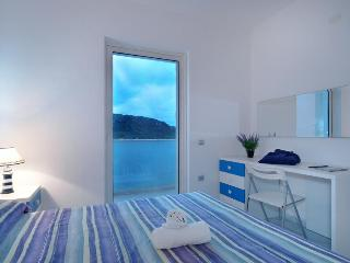 Apt Seppia 50 mt from sea.S.Teresa Gallura-8 Px - Costa Paradiso vacation rentals