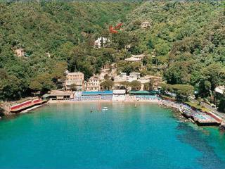 Villa Ucelli - Portofino vacation rentals