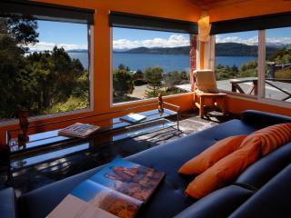 Casita Llao Llao - Province of Rio Negro vacation rentals