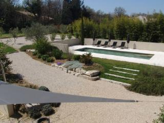 Outstanding Aix En Provence Holiday Rental Villa with a Pool - Aix-en-Provence vacation rentals