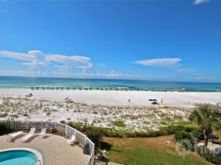 Windancer Condo #305-1Br/1.5Ba  For fun in the sun, book with us! - Destin vacation rentals