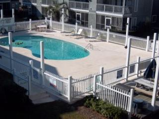Golf Colony Resort  Relax and Enjoy This Quiet Utopia-24E - Surfside Beach vacation rentals