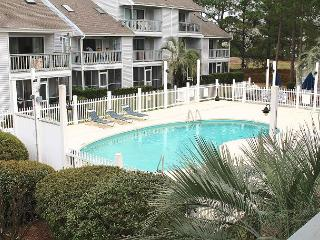 Golf Colony Resort This Devine Beachy Cottage is the perfect Getaway!- 25G - Surfside Beach vacation rentals