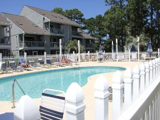 Golf Colony Resort You will love this great beach Getaway! 36I - Surfside Beach vacation rentals