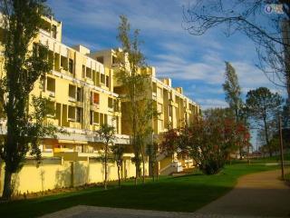 2 Bedroom Apartment in Troiaresort - Troia vacation rentals