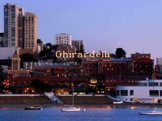 Phenomenal, 2-Bd & 2-Ba Fairmont-Managed Luxury - San Francisco vacation rentals