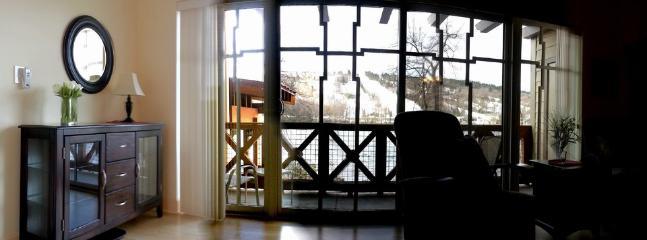 278 BLV~Brand New Lake Front Condo~Sleeps 10 - Image 1 - Lake Harmony - rentals