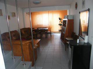 Vila Lucian - Constanta vacation rentals