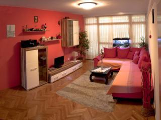 Apartman Anka  6persons - Central Dalmatia vacation rentals