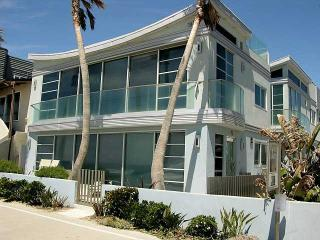 Mission Beach Newer Unit! -- Amazing Ocean Views - Pacific Beach vacation rentals