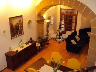 Casa en el centro de Pollença - Pollenca vacation rentals