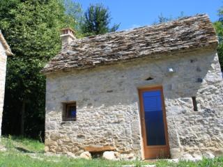 Venice Dolomiten Dairy Cottage @ OrtoAlpino - Conegliano vacation rentals
