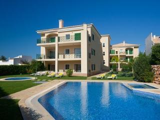 Portofino - Vilamoura vacation rentals