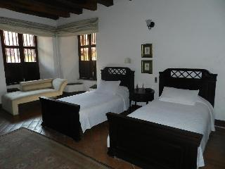 Colonial House for rent in Cartagena - Cartagena vacation rentals