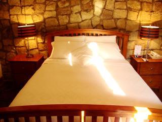 La Casa Rosada - Copan vacation rentals
