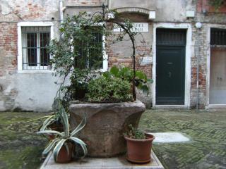 Corte Apartment - Venice vacation rentals