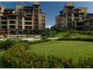 Malinche 2-17B - Santa Cruz vacation rentals