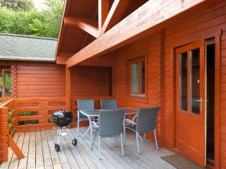 Fredensborg Holiday Homes - Snekkersten vacation rentals
