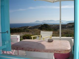 Limeri Apartments - Plaka vacation rentals