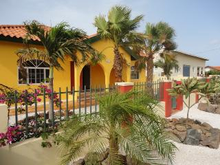 Casa Opal Aruba - Palm Beach vacation rentals
